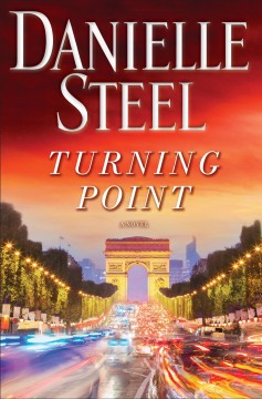 Turning Point / Danielle Steel - Danielle Steel
