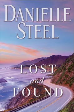 Lost And Found / Danielle Steel - Danielle Steel