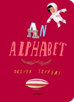 An Alphabet : Short Stories for All the Letters