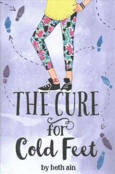 The Cure for Cold Feet