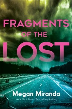 Fragments of the lost /  Megan Miranda. - Megan Miranda.