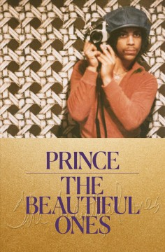 The Beautiful Ones / Prince