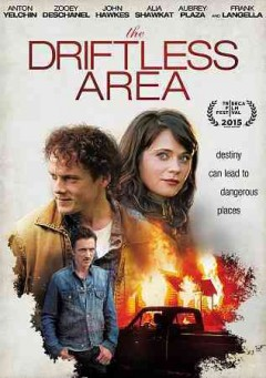 The driftless area /  a Radiant Films International presentation of a Bron Studios and Unified Pictures production ; in association with Mutressa Movies LLC and CW Media Finance ; produced by Keith Kjarval, Aaron L. Gilbert ; screenplay by Tom Drury & Zachary Sluser ; directed by Zachary Sluser.