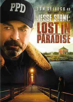 Jesse Stone : Lost in paradise / Brandman Productions, Inc., TWS Productions II, Inc. and Sony Pictures Television present ; produced by Steven Brandman ; co-producer Robert Harmon ; written by Tom Selleck & Michael Brandman ; directed by Robert Harmon.
