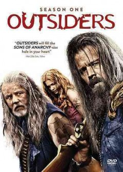 Outsiders.
