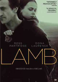 Lamb /  The Orchard presents ; produced by Mel Eslyn, Taylor Williams ; written and directed by Ross Partridge.