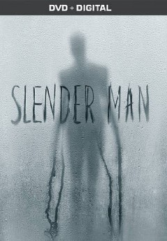 Slender Man /  Screen Gems presents a Mythology Entertainment and Madhouse Entertainment production ; produced by Bradley J. Fischer, James Vanderbilt, William Sherak, Robyn Meisinger, Sarah Snow ; written by David Birke ; directed by Sylvain White. - Screen Gems presents a Mythology Entertainment and Madhouse Entertainment production ; produced by Bradley J. Fischer, James Vanderbilt, William Sherak, Robyn Meisinger, Sarah Snow ; written by David Birke ; directed by Sylvain White.