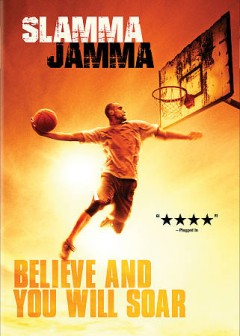 Slamma jamma /  Kangen Water & Ampex present ; produced by Ray Walia, Tim Chey ; written and directed by Tim Chey.