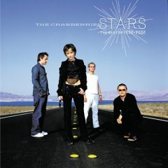 Stars : the best of 1992-2002 / The Cranberries. - The Cranberries.