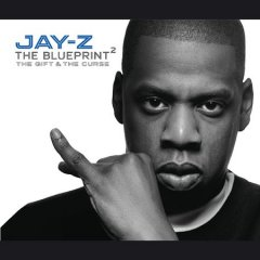 The blueprint 2 : the gift & the curse / Jay-Z.
