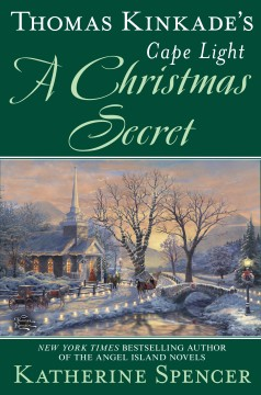A Christmas secret /  Katherine Spencer.