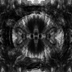 Holy hell /  Architects. - Architects.