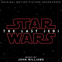 Star Wars, the last Jedi : original motion picture soundtrack / music by John Williams.