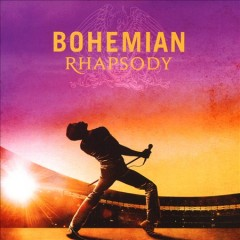 Bohemian rhapsody : the original soundtrack / Queen - Queen