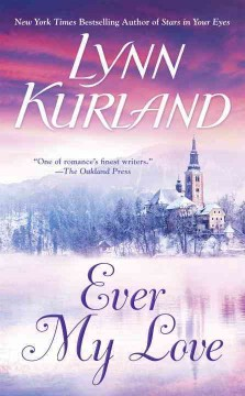 Ever my love /  Lynn Kurland.