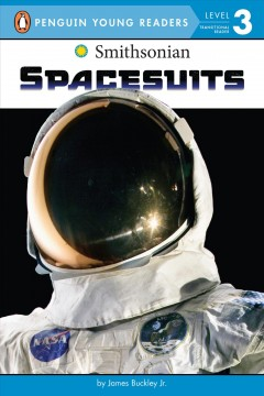 Spacesuits /  by James Buckley Jr.