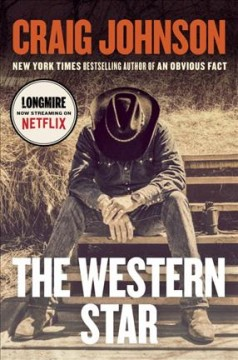 The Western Star / Craig Johnson - Craig Johnson