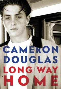 Long way home /  by Cameron Douglas. - by Cameron Douglas.