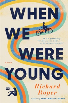 When we were young /  Richard Roper.