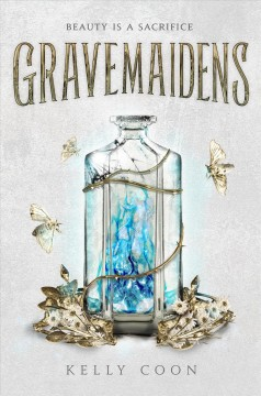 Gravemaidens /  Kelly Coon.