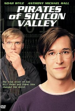 Pirates of Silicon Valley /  TNT presents ; a Haft Entertainment/St. Nick's production ; produced by Leanne Moore ; written and directed by Martyn Burke.