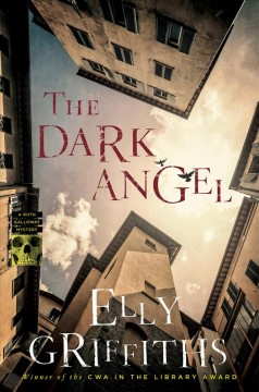 The dark angel /  Elly Griffiths.