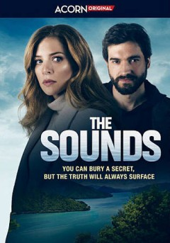 The sounds [2-disc set] /  director, Peter Stebbings. - director, Peter Stebbings.
