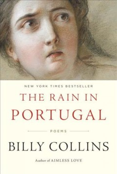 The Rain In Portugal / Billy Collins - Billy Collins