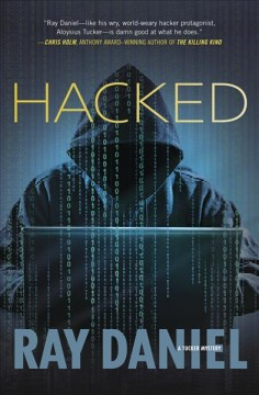 Hacked /  by Ray Daniel.