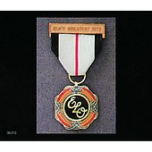 ELO's greatest hits /  Electric Light Orchestra. - Electric Light Orchestra.