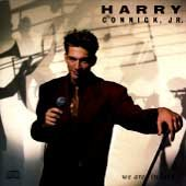 We are in love /  Harry Connick, Jr. - Harry Connick, Jr.