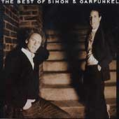 The best of Simon & Garfunkel.