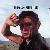 Bitter tears : Johnny Cash sings ballads of the American Indian / Johnny Cash.