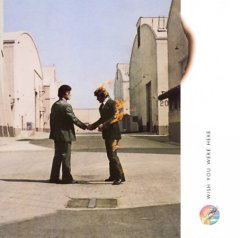 Wish you were here / Pink Floyd