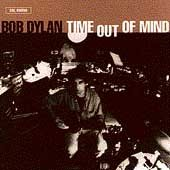 Time out of mind /  Bob Dylan.