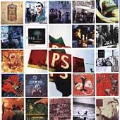 PS /  Toad the Wet Sprocket.