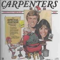 Christmas portrait /  Carpenters.