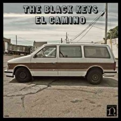 El camino /  The Black Keys.