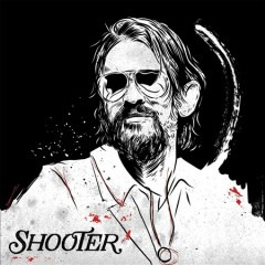 Shooter /  Shooter Jennings. - Shooter Jennings.