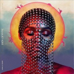 Dirty Computer /  Janelle Monae.