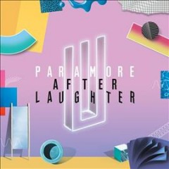 After laughter / Paramore - Paramore