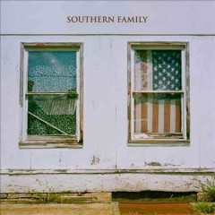 Southern family.