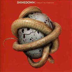 Threat to survival /  Shinedown.