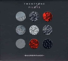 Blurryface /  Twenty One Pilots.