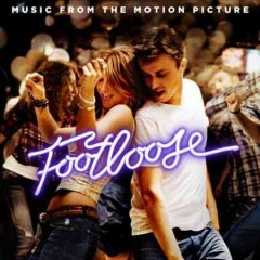 Footloose : music from the motion picture.