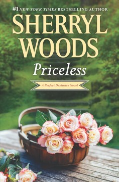 Priceless /  Sherryl Woods. - Sherryl Woods.