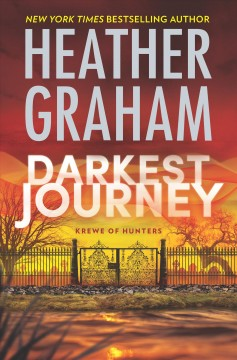Darkest journey /  Heather Graham. - Heather Graham.