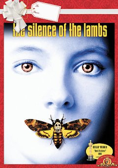 The silence of the lambs /  a Jonathan Demme picture ; produced by Kenneth Utt, Edward Saxon and Ron Bozman ; screenplay by Ted Tally ; directed by Jonathan Demme.