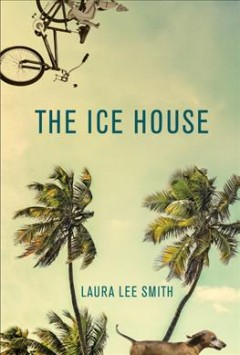 The ice house : a novel / by Laura Lee Smith.