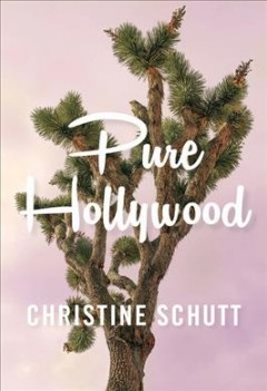 Pure Hollywood and other stories /  Christine Schutt.